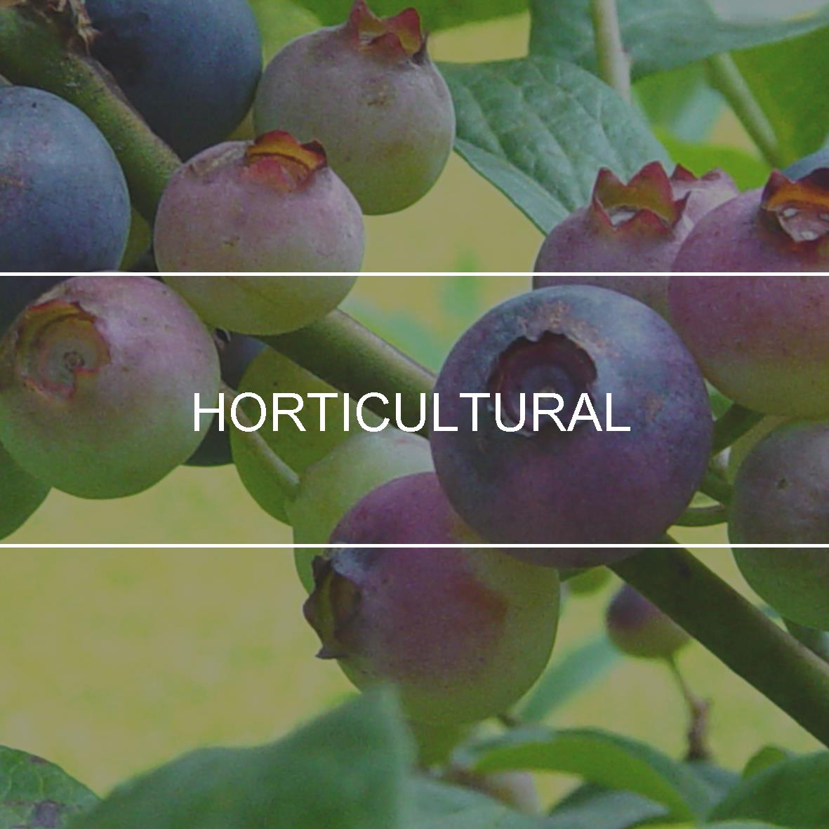 product_header_horticultural