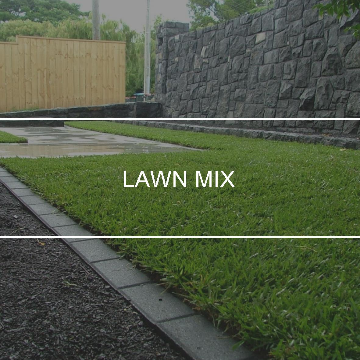 product_header_lawn mix