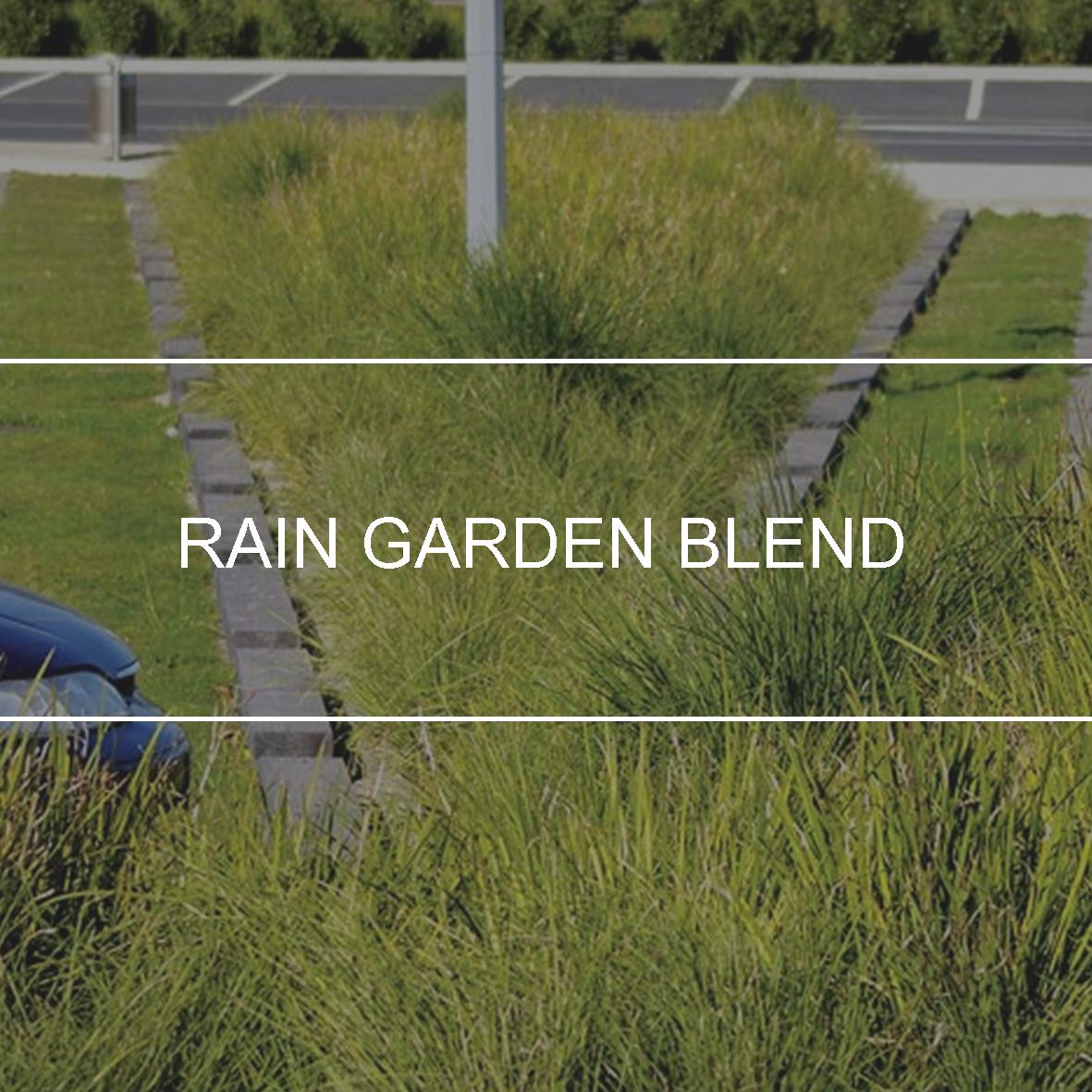 product_header_raingarden