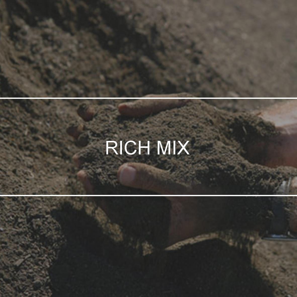 product_header_richmix
