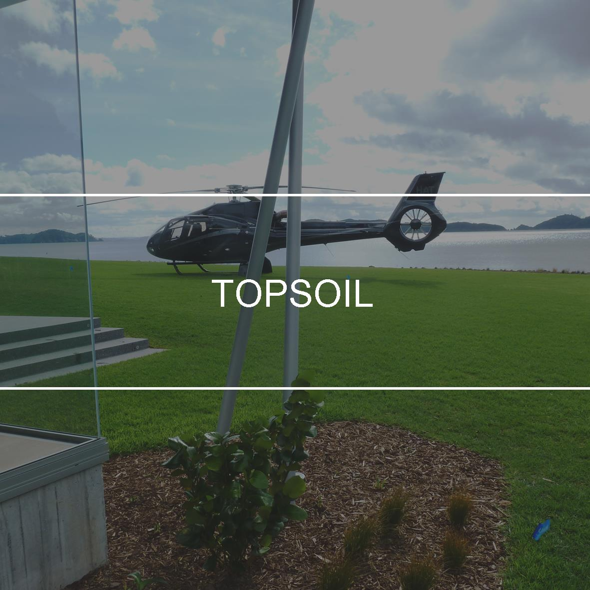 product_header_topsoil