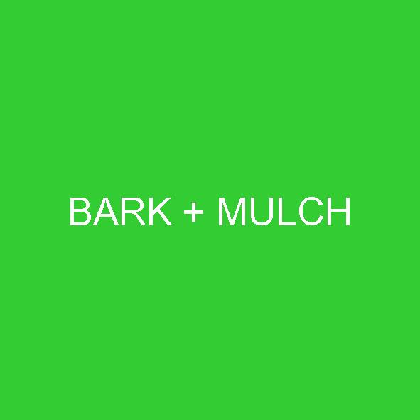HEADERbark+mulch