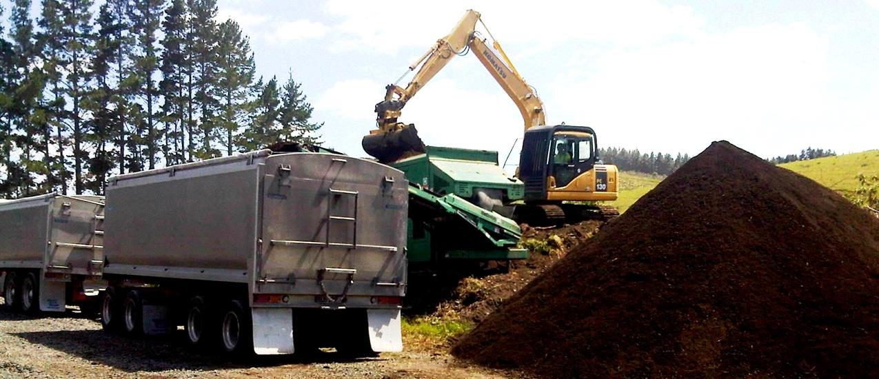 DLE_products_topsoil