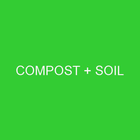 HEADERcompost+soil