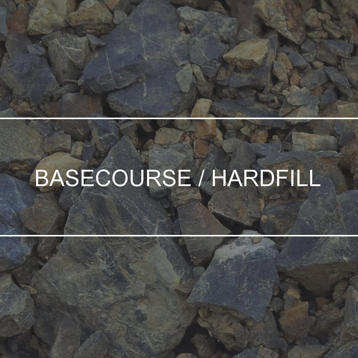 product_header_basecourse