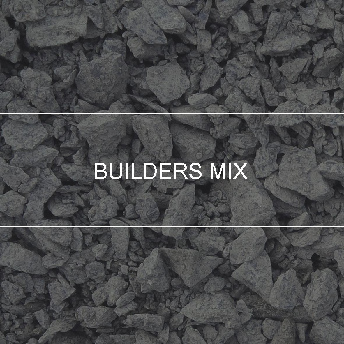 product_header_buildersmix