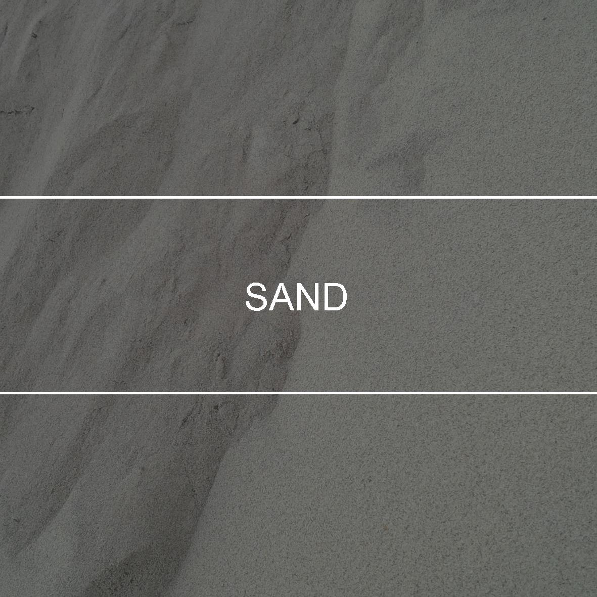 product_header_sand